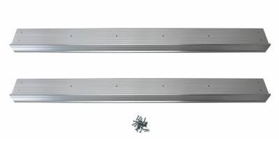 INTERIOR - Door Hardware - 141-373C-L/R