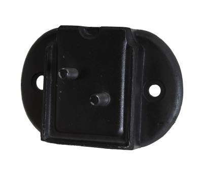 CHASSIS/SUSPENSION/CABLES - Transmission Mounts & Seals / Shift Bushings - 311-265A