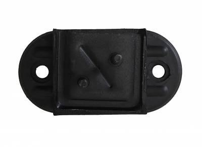 CHASSIS / SUSPENSION / CABLES - Transmission Mounts & Seals / Shift Bushings - 211-266