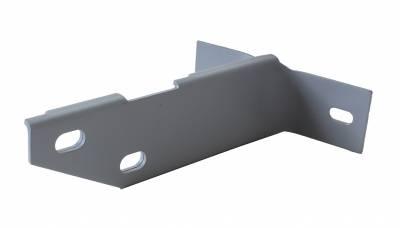 EXTERIOR - Bumper Parts - 211-135B