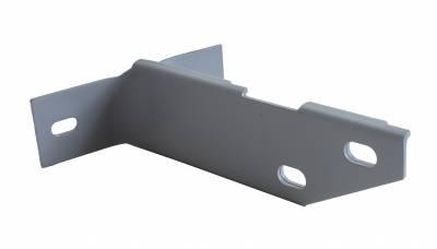 EXTERIOR - Bumper Parts - 211-136B