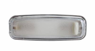 ELECTRICAL - Interior Lights - 111-111C