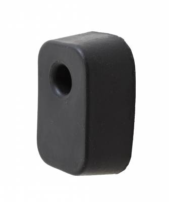 INTERIOR - Interior Rubber & Plastic - 261-097