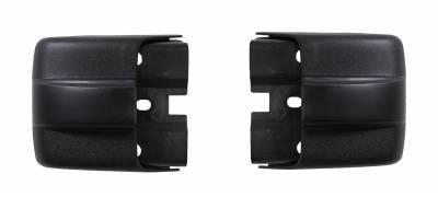 EXTERIOR - Bumper Parts - 133-145-L/R
