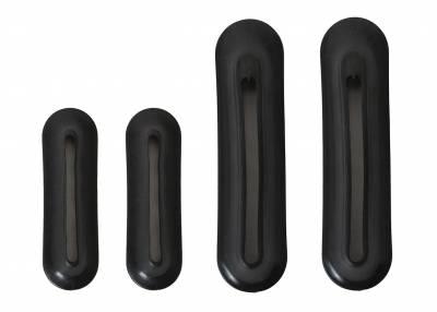 EXTERIOR - Bumper Parts - 133-193