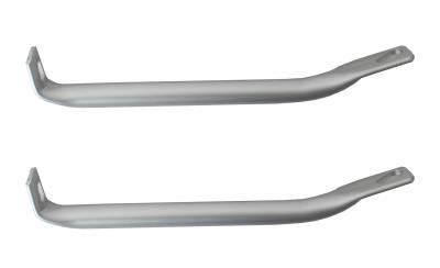 EXTERIOR - Bumper Parts - 113-707-233