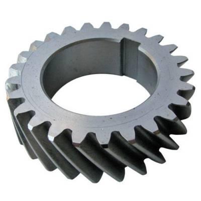 ENGINE - Engine Parts - 113-105-209