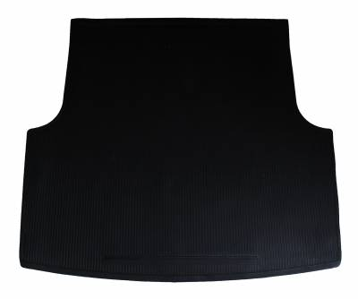 INTERIOR - Carpet Kits & Floor Mats - 361-717D