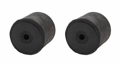 CHASSIS / SUSPENSION / CABLES - Transmission Mounts & Seals / Shift Bushings - 211-431