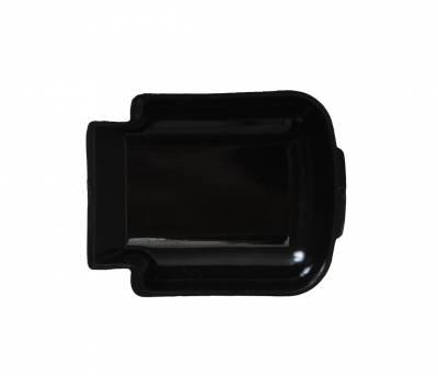 INTERIOR - Door Hardware - 211-247
