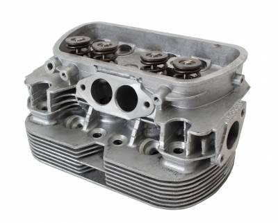ENGINE - Engine Parts - 043-101-355CK