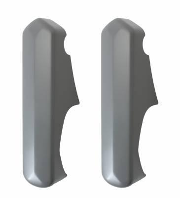 EXTERIOR - Bumper Parts - 213-155-L/R