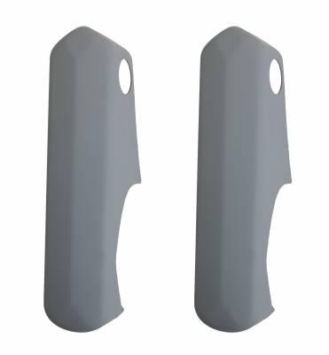 EXTERIOR - Bumper Parts - 213-355-L/R