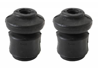 SHOCKS/SUSPENSION/AXLE - Front Suspension Parts - 131-449