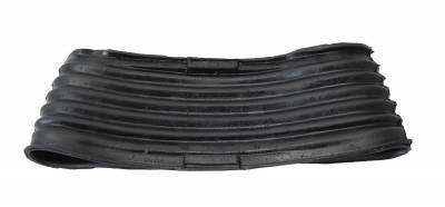 ENGINE COMPARTMENT - Engine Seals & Parts - 311-665B