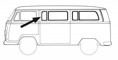 221-673A-L - Image 2
