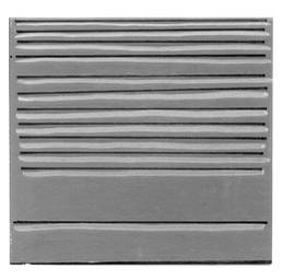 INTERIOR - Door Panels / Rear Panels & Accessories - 221-707C-TN