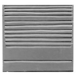 INTERIOR - Door Panels / Rear Panels & Accessories - 221-707C-WH
