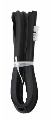 EXTERIOR - Body Rubber & Plastic - 141-381