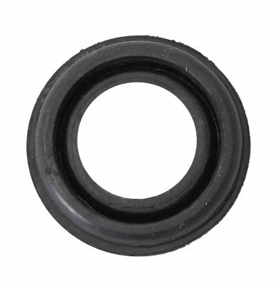 EXTERIOR - Body Rubber & Plastic - 251-8309A