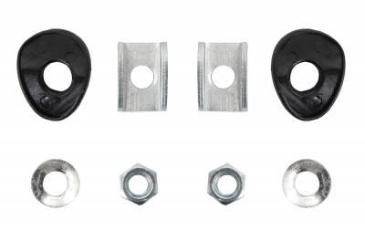 INTERIOR - Dash Parts & Accessories - 113-655