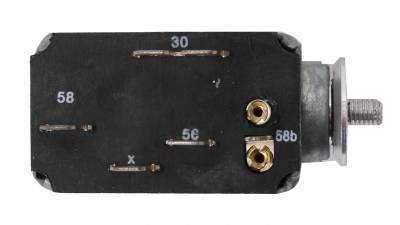 311-531B - Image 2