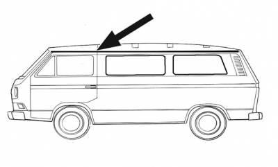 251-710 - Image 2
