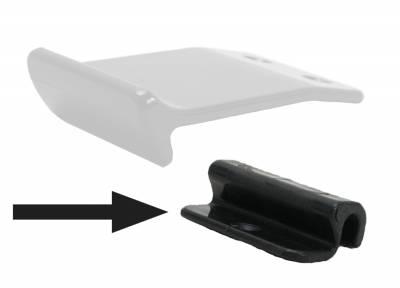 INTERIOR - Seat Parts & Accessories - 143-563