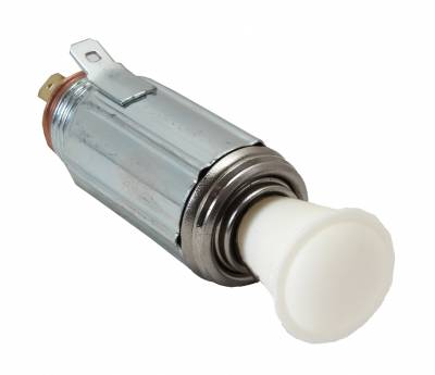 ELECTRICAL - Lighters - W-1009-WH