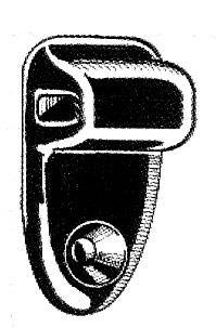 211-575A